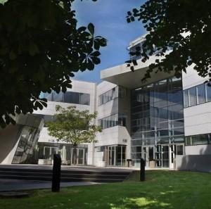 Campus_Groupe_ESC_Dijon-Bourgogne