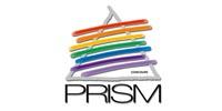 Concours Prism
