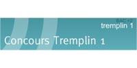 concours tremplin1