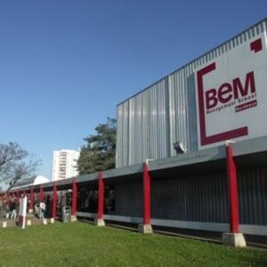 17eme-bem-bordeaux-management-school-500276