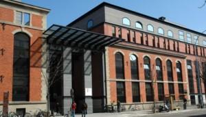 em-strasbourg-plan-campus