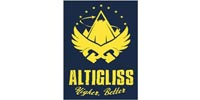 ALTIGLISS