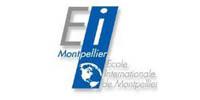 EIM Montpellier
