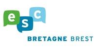 ESC Brest Bretagne