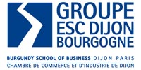 ESC Dijon