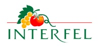 INTERFEL_logo