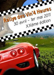 Rallye-des-Vin-4-Heures_reference