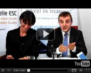 ESC Troyes Master Grande Ecole