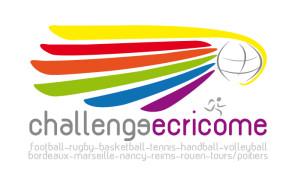 challenge ecricome