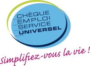 cheque-emploi-service-354x260