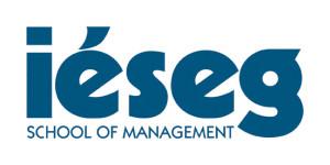logo_ieseg