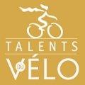 Concours Talents du vélo 2011