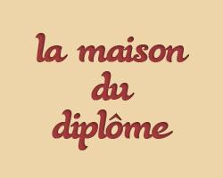contact-maison-du-diplome_thumb