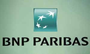l_bnp-paribas-va-renforcer-ses-fonds-propres-surveillance-negative-moodys