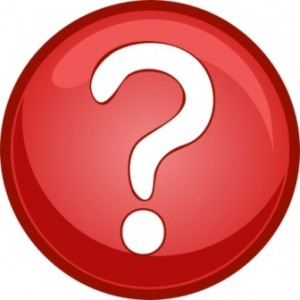 red-question-mark-circle-clip-art