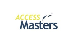 salon access master