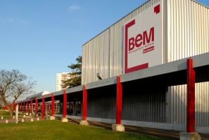 BEM V2