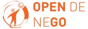 Open de Nego