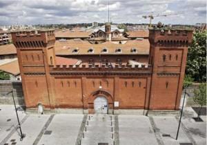 article_3101-TOU03-PrisonSaintMichel-FS-01