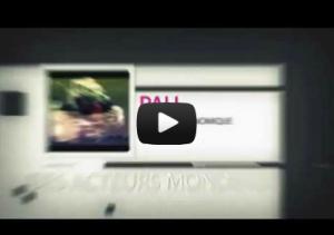 Fusion BEM Bordeaux ESC Pau, explication video