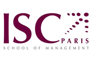 ISC Paris deux nouveaux partenariats