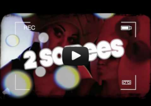 Teaser WEI ESC Toulouse 2012