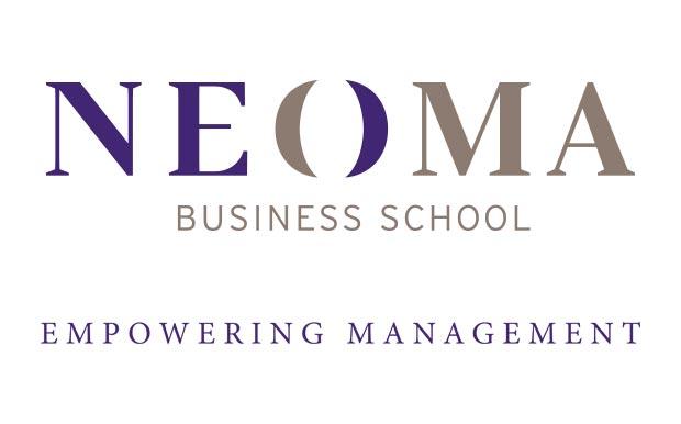 Logo Néoma