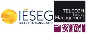 MEC - IESEG et Telecom EM