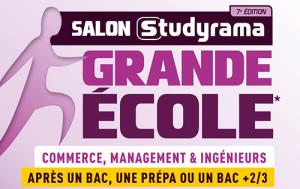GrandeEcole_PARIS2