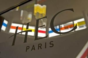 34289_hec-hec-ecole-commerce