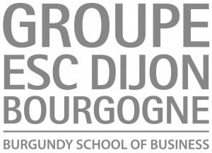 Groupe ESC Dijon