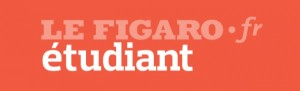 FigaroEtudiant_logo-web-RVB-600x183