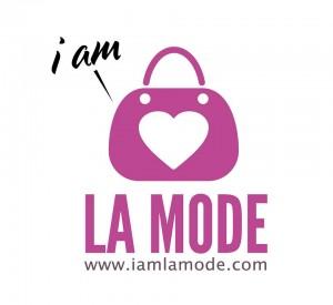 IAMLAMODE2