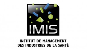 IMIS Lyon