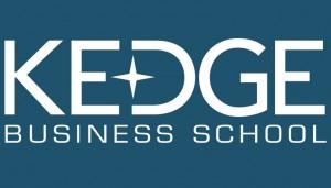 Kedge Access Programme