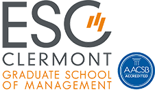 ESC Clermont Bachelor