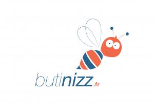 Logo-+-nom-Site