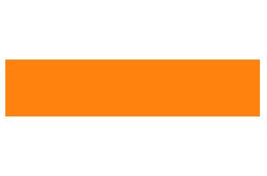 Logo-Enaco-300x198
