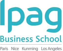 Logo-IPAG-256x209