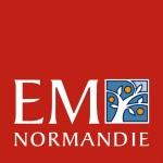 EM-Normandie