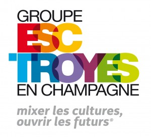 Logo_Groupe_esc_troyes