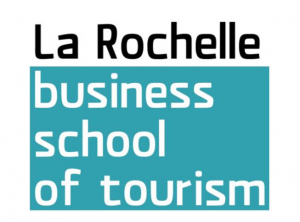 La Rochelle Business School of Tourism