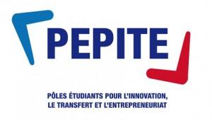 Logo_PEPITE