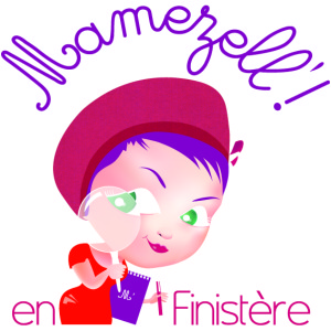Mamezell'