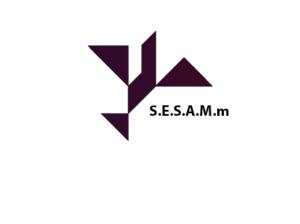SESAM1