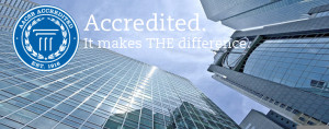 aacsb-accredited-business