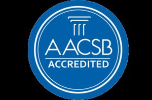 aacsb logo large