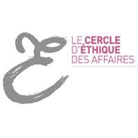 cercles-ethique-affaires