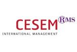CESEM Reims