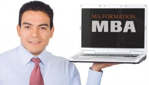 choisir son programme MBA
